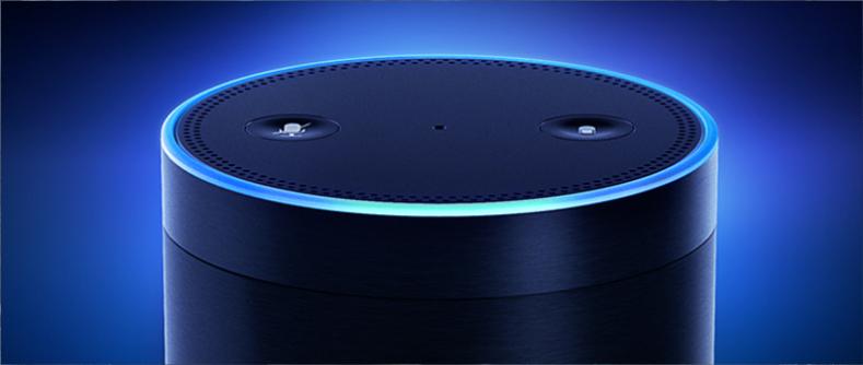 Amazon Alexa Echo Review an honest opinion