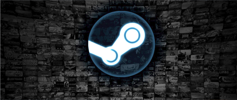 A Steam Convert – from complete hater to fan boy