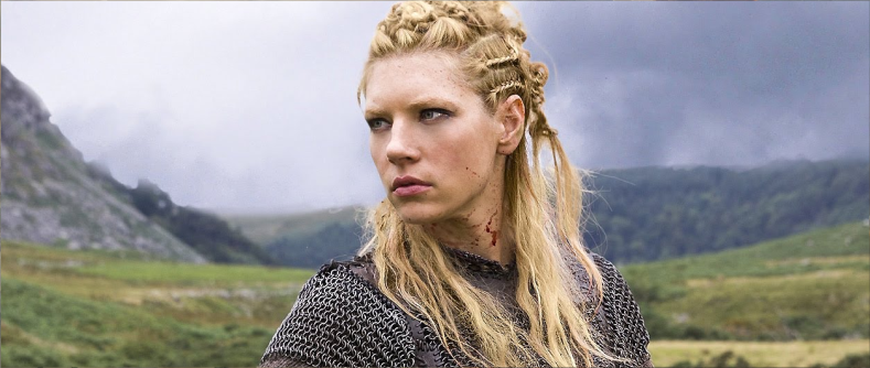 Vikings TV Show – the best thing on TV since GoT